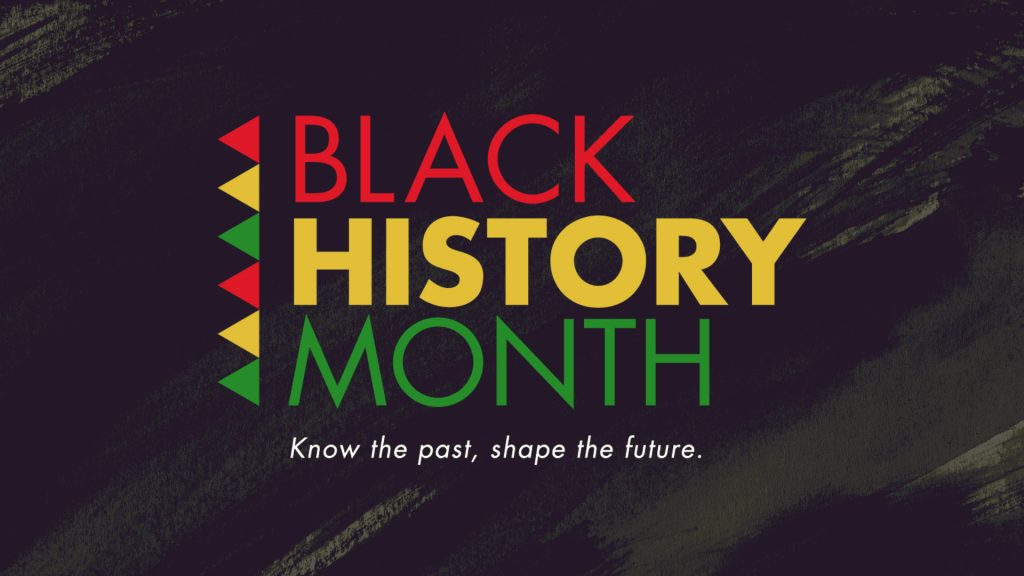 black-history-wallpaper-9-1024×576